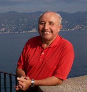 Luis Vázquez Mart�nez