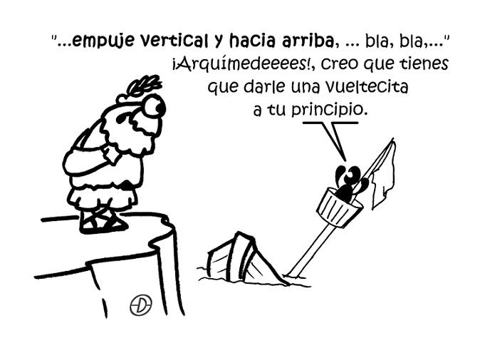 Arquimedes-web